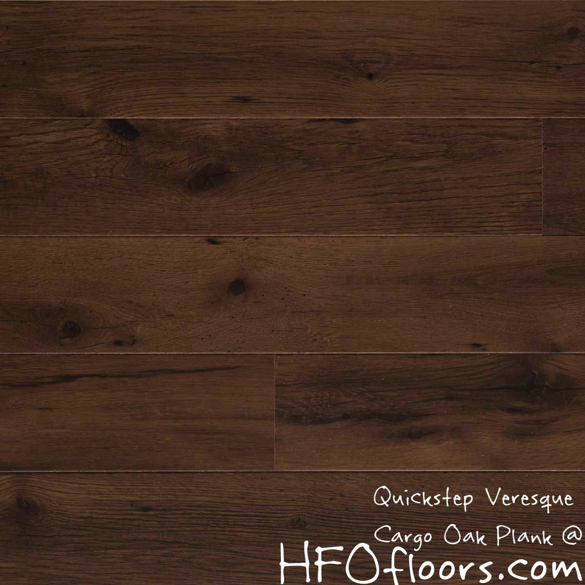 Park Art|My WordPress Blog_Brazilian Cherry Laminate Flooring Costco