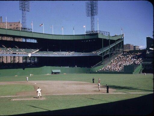 Polo Grounds New York Polo Grounds Baseball Stadiums Parks Baseball Park