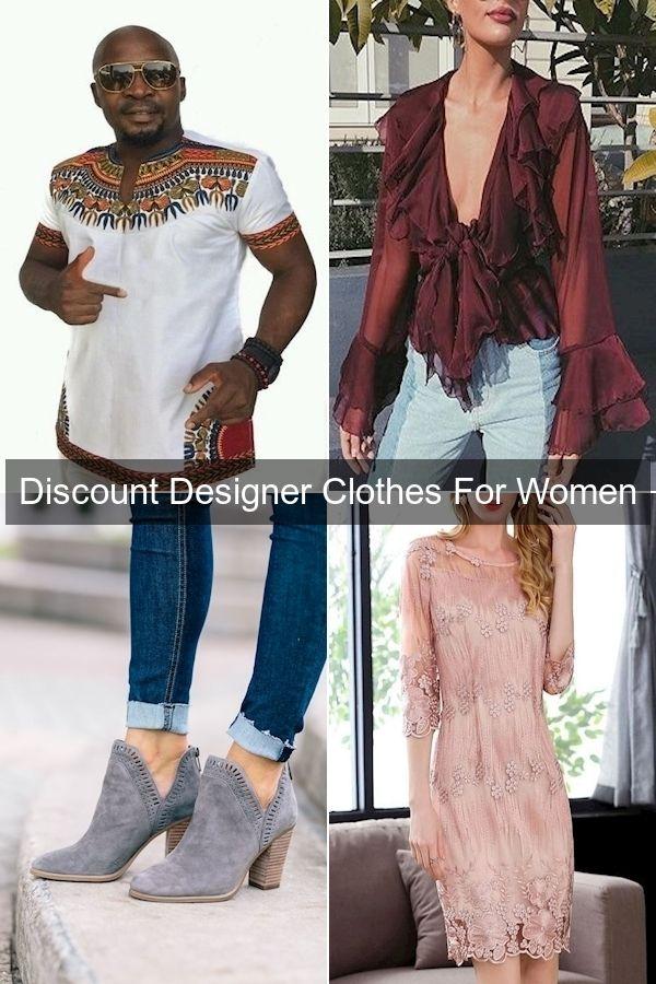Cheap Womens Fashion | Cheap Female Clothes | Mens Fashion