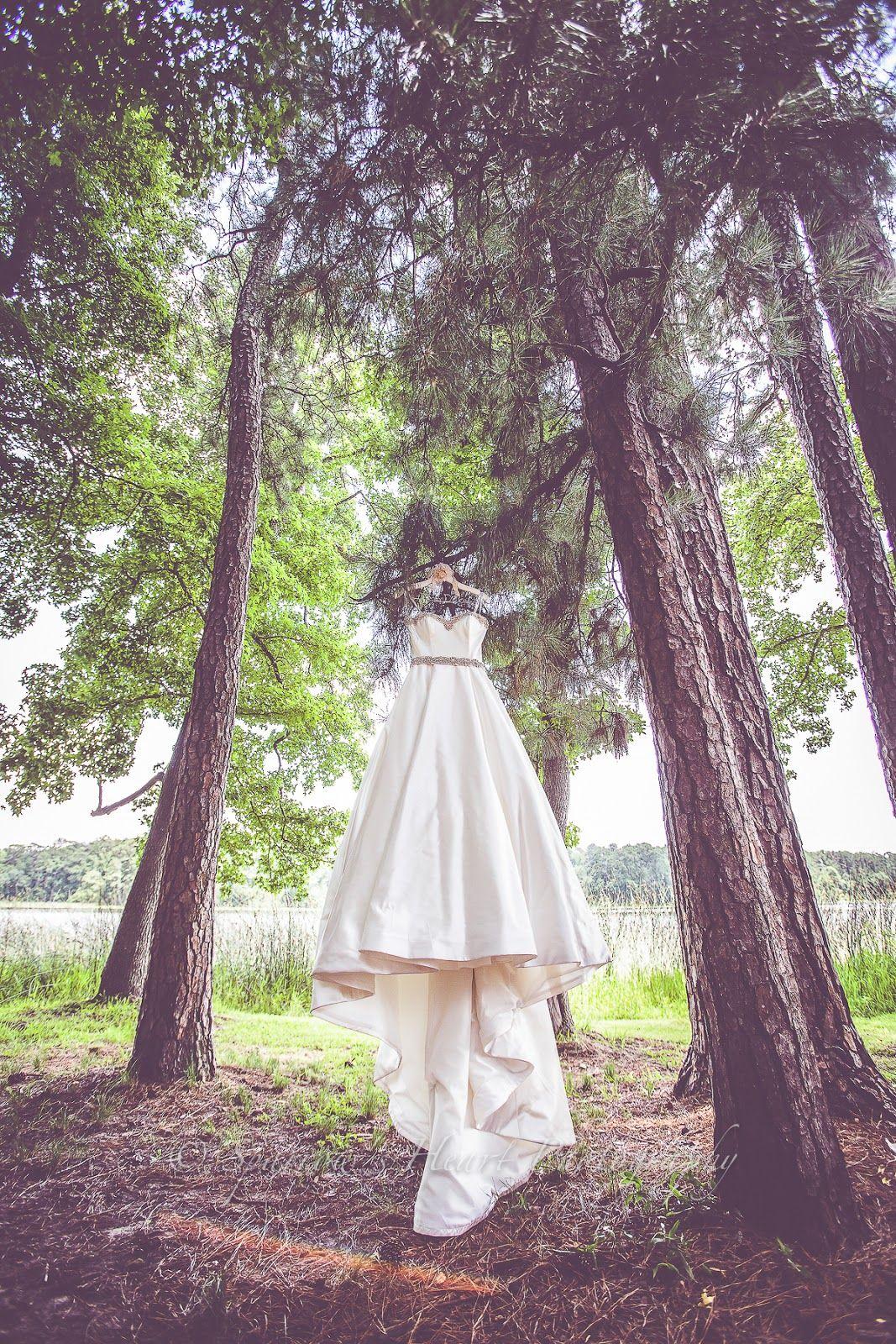 Huntsville State Park Wedding Huntsville Texas Casey And Dylan Park Weddings Wedding Heart Photography
