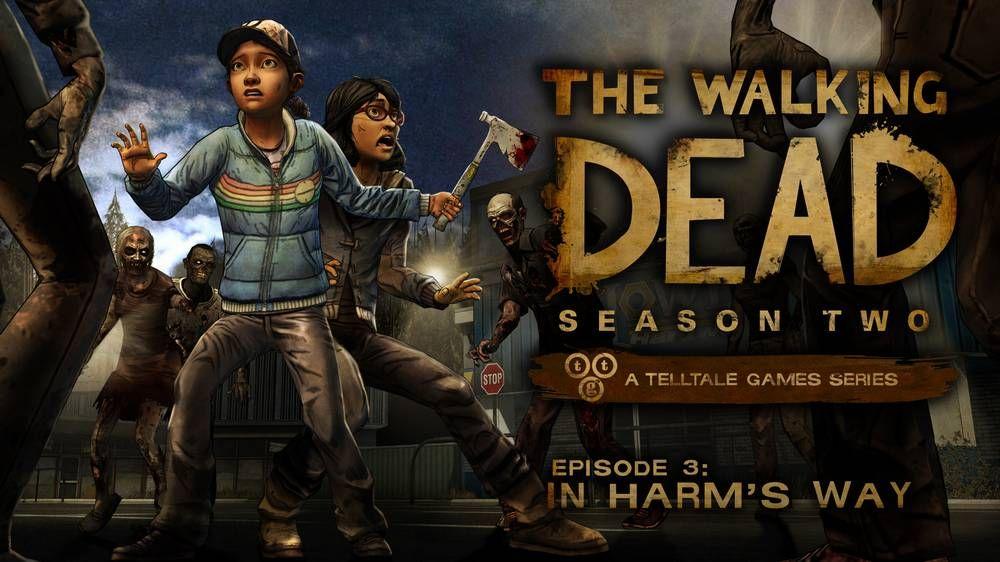 the walking dead jogo personagens - Pesquisa Google