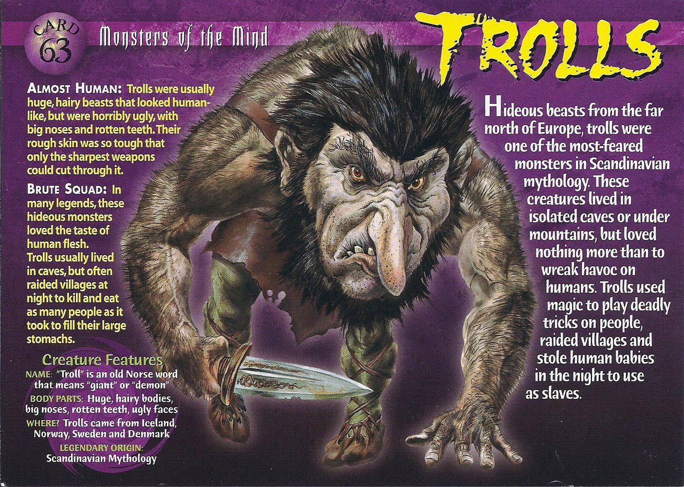 latest 1405 1000 worlds of fantasy pinterest monsters