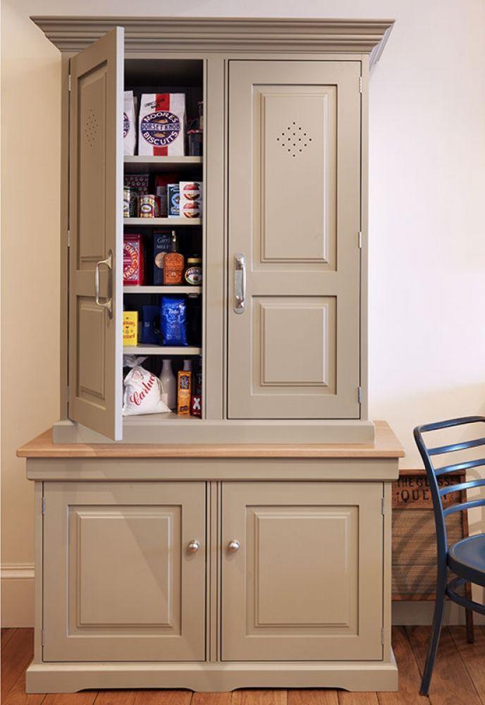 kitchen pantry cabinets freestanding single handle faucet repair www kapitu net images 4 free