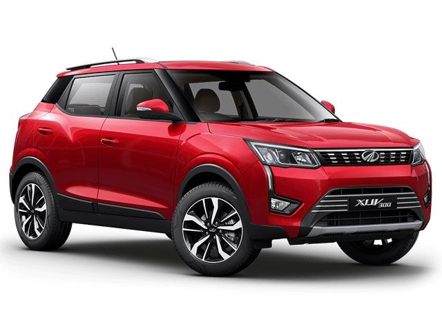 Best Suvs In India 2020 Top 10 Suv Cars Prices Drivespark 2020