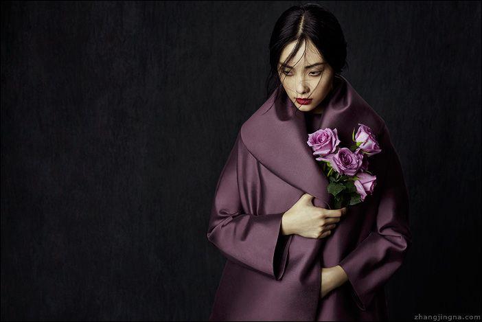 Top 10 Best Fashion Blogs - Best 29