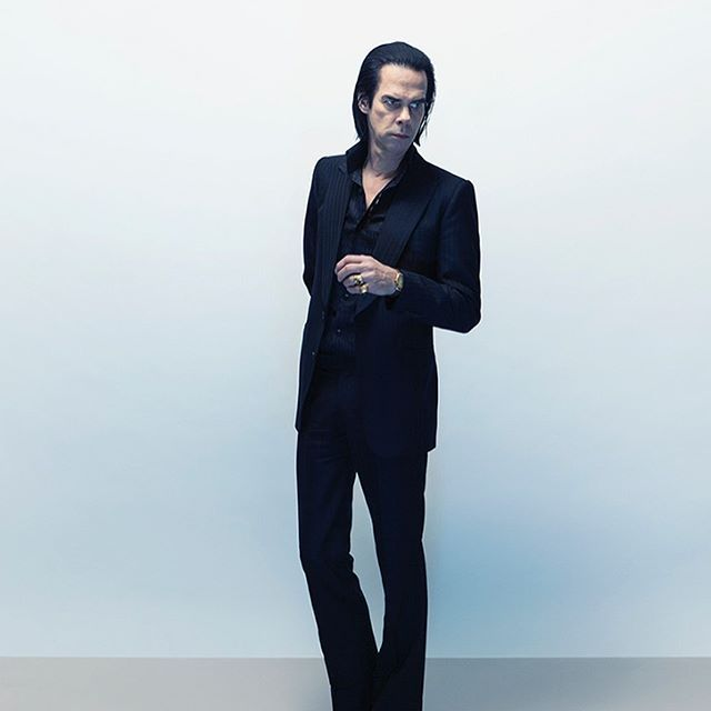 [New] The 10 Best Photography Ideas Today (with Pictures) -  Nick Cave - IPA 2017 David Vintiner // @david_vintiner  Nick Cave for The Sunday Times Magazine.  #IPhotoAwards #InternationalPhotographyAwards #IPA       #photography #portraitphotography #photographylover #inspiration #visualcreation #nickcave #celebrity #minimalworks #sundaytimesmagazine #stilllife #awesomeearth #beauty #fineartphotography #melancholy #monochrome #ig_serenity #ig_photoworld #portraiture #unexp_collective #shooting #