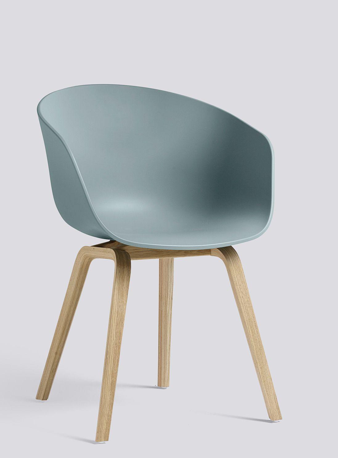 About A Chair Aac 22 Skandinavische Stuhle Schichtholz Und