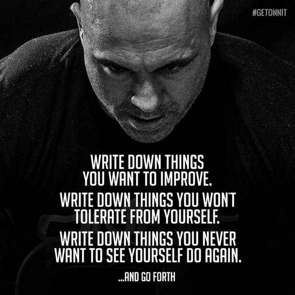 Onnit On Twitter Wisdom Quotes Badass Quotes Joe Rogan Quotes