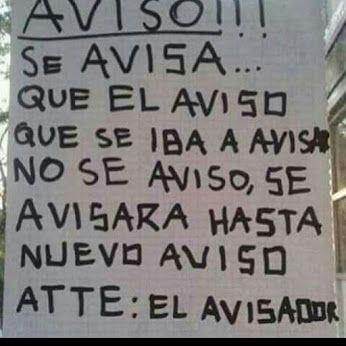 Imagenes Romanticas Para Enviar O Compartir Por Whatsapp Funny Spanish Memes Funny Memes Funny Quotes