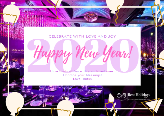 New Year Packages In Jimcorbett New Year Packages Namah Resort Jimcorbett New Year Packages New Year Celebration New Years Party