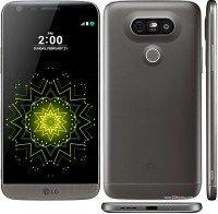 LG G5(LF F700) Titan No BoxBao Da LG Zin mới 100% 5 3inch