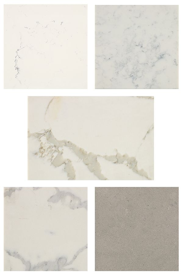 One Quartz Surfaces Is Now Available In
