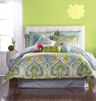 Echo Design Sardinia Belk Home Under The Covers Dreaming Bed