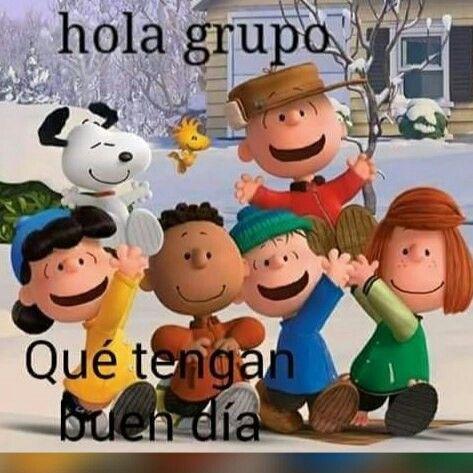 Hola Grupo Amigos Queridos Feliz Domingo Dia Del Senor