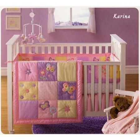 Baby Cot Bedding Sets Crib Bedding Sets Baby Bedding Sets