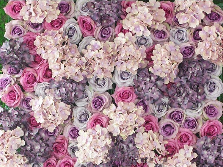 diy k nstliche rose blume k pfe seide dekorative blume hochzeit diy stra e led. Black Bedroom Furniture Sets. Home Design Ideas