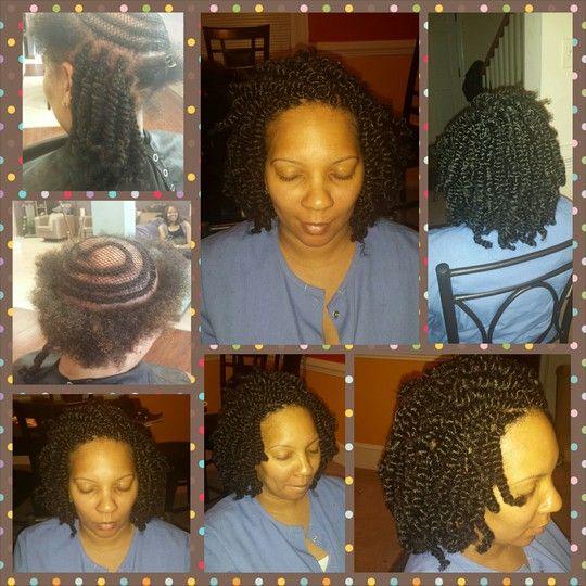 Shaketa Tyler S Photo On Styleseat Richmond Va Natural Hair Styles Top Beauty Products Styleseat