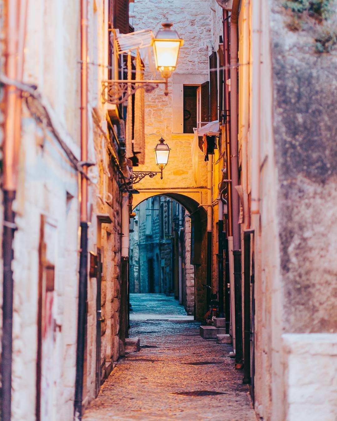 Corato, Puglia, Italy | Puglia, Southern italy, Basilicata