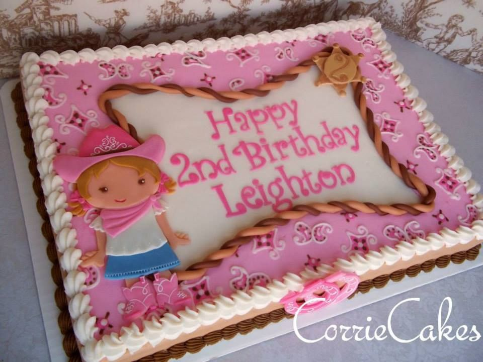 164 best Sheet cakes images on Pinterest Cake decorating
