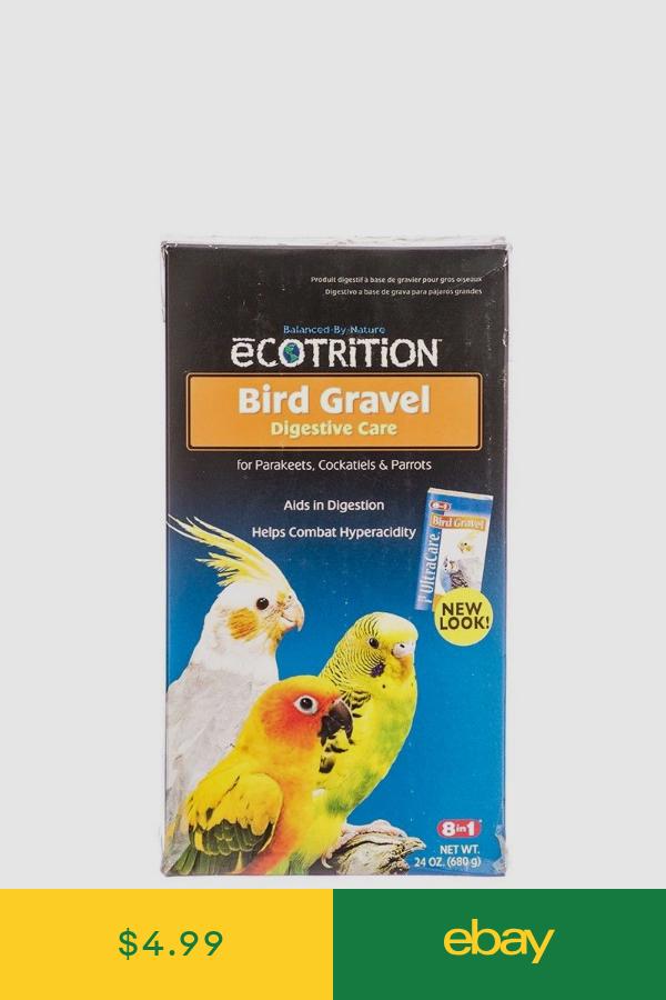 Perches Pet Supplies Ebay Bird Store Parakeet Cockatiel