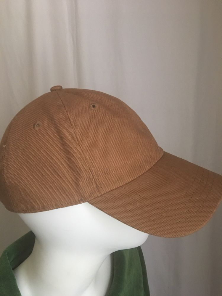 Brown Duluth Trading Company Workwear Co Embroidered Baseball Hat Cap Fitted Fashion Clothing Shoes Accessories Duluth Trading Hats Duluth Trading Company