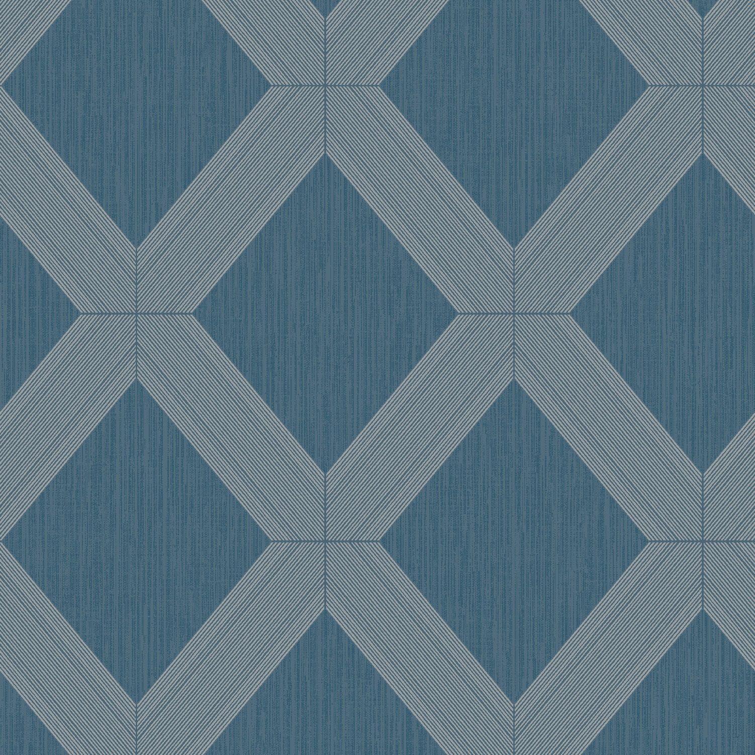 Paste The Paper Ravi Denim Wallpaper Departments