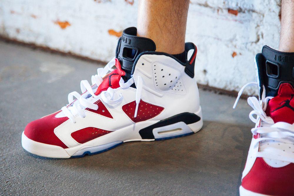 Nike free shoes, Air jordans retro