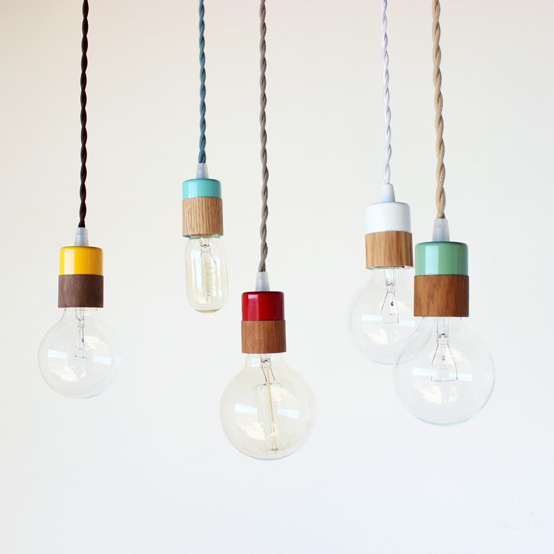 one forty three lighting. Image Of Two-toned Pendant Lamp From OneFortyThree One Forty Three Lighting T