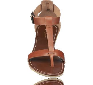 Mujer Deichmann Calzado 15€Zapatos Sandalias Sandalia eDE9bH2IWY