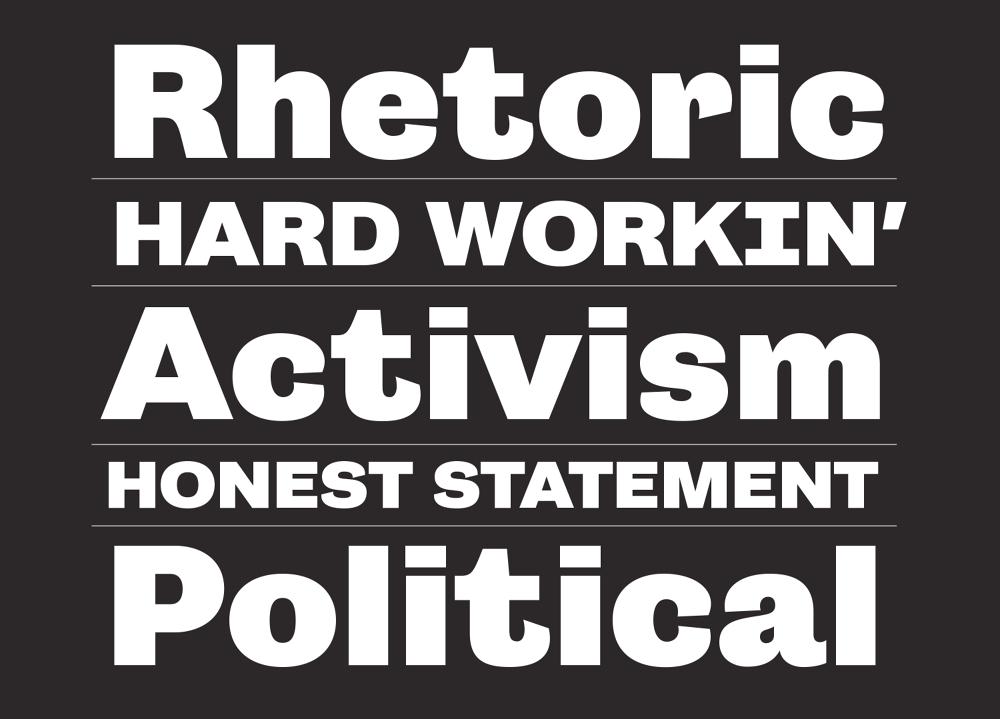 Campaign - p.s.type