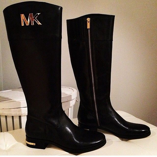 mk on sale | Michael kors boots