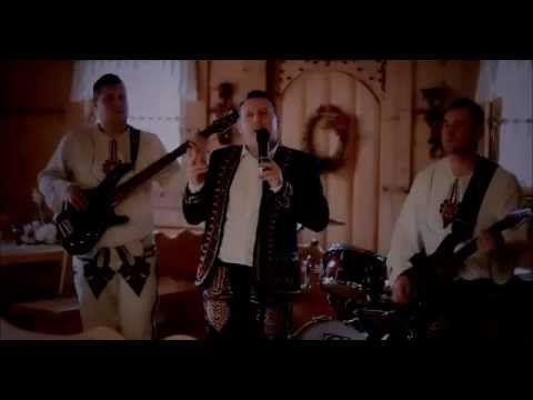Magik Band Krzysztof Gorka Wroc Tatusiu Band Magik Concert