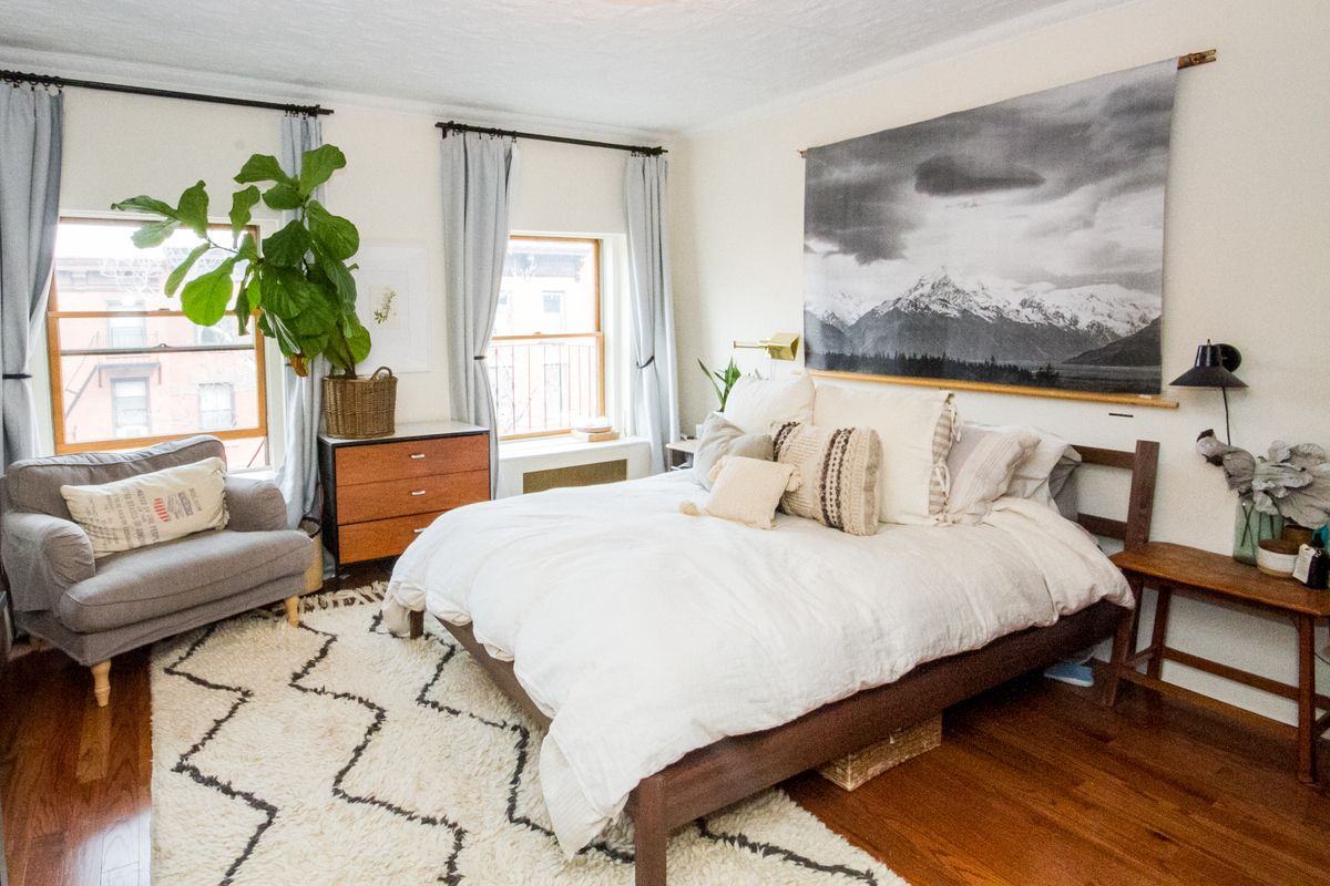 Master bedroom artwork  Joel art like this for the bedroom   home  Pinterest  Bedrooms