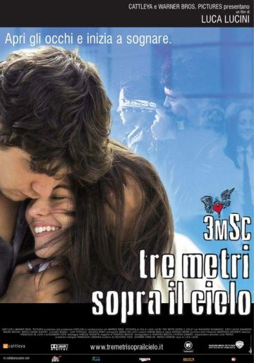 COMPLET TÉLÉCHARGER FILM 3MSC