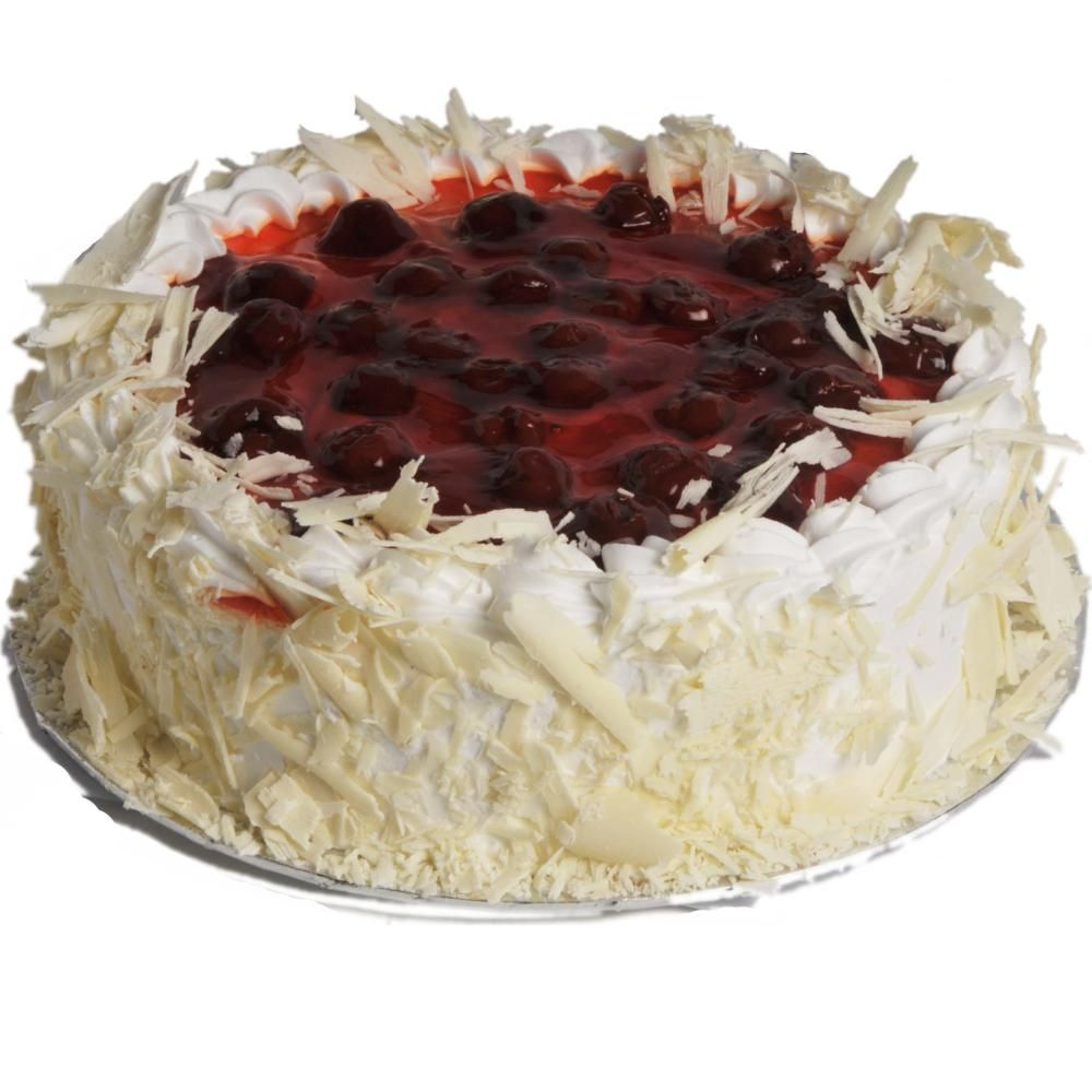 Online Cake Delivery In Bangalore Midnight