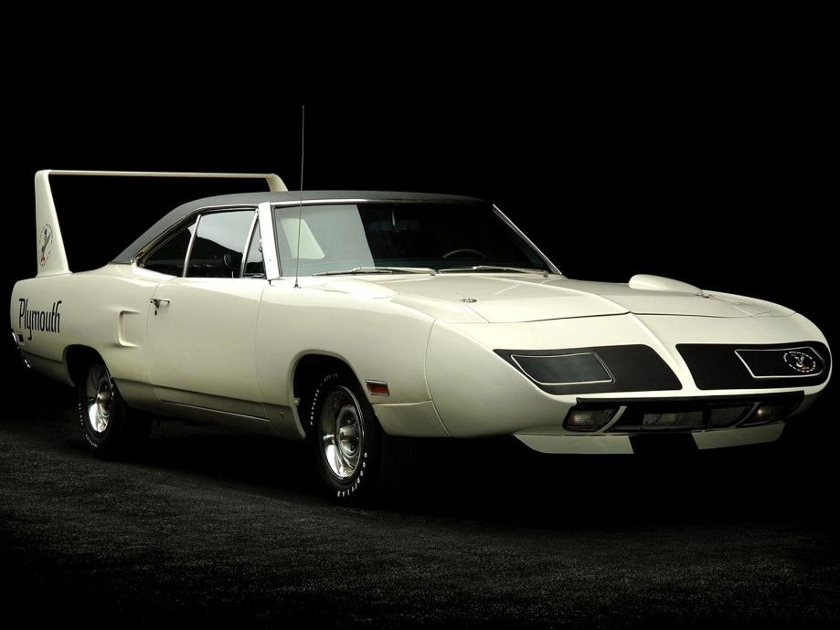 It\'s Monday…time for some Muscle cars (41 HQ Photos) | Car ...