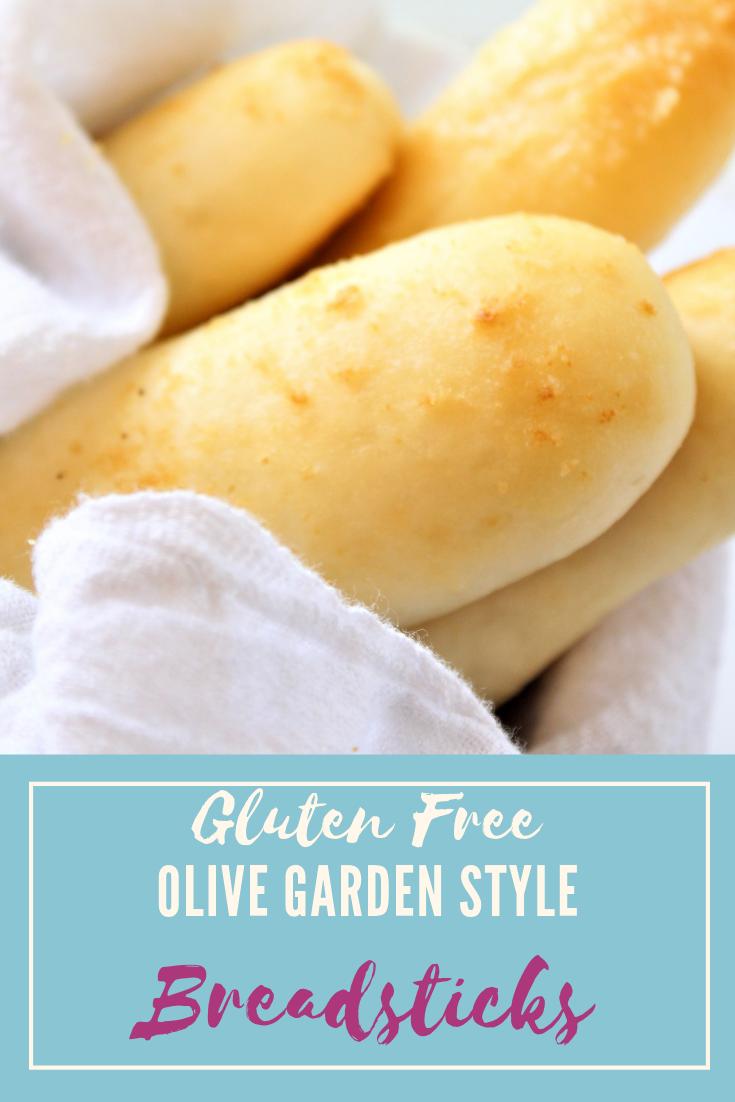 Gluten Free Olive Garden Style Breadsticks Let Them Eat Gluten Free Cake Recipe Olive Garden Gluten Free Gluten Free Breadsticks Gluten Free Recipes Bread