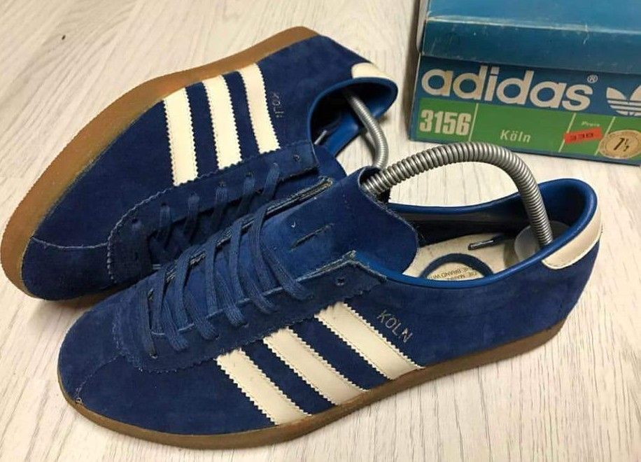 adidas koln scarpe