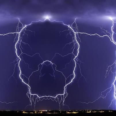 Atmospheric Phenomena S Lightning Wow Pictures Of Weather Lightning Wild Weather