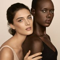 Exclusive: Cover FX Just Launched a New Diverse Beauty Campaign That We Love