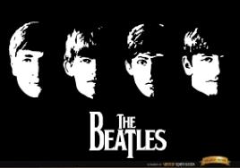 Svg Song Beatles Google Search Beatles Albums The Beatles Beatles Art