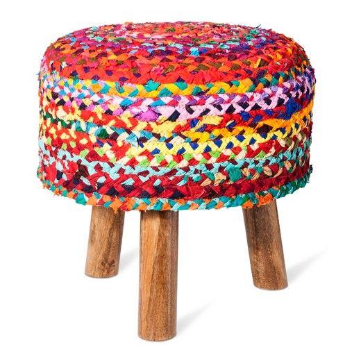 Fantastic Pin On Office Furniture Machost Co Dining Chair Design Ideas Machostcouk