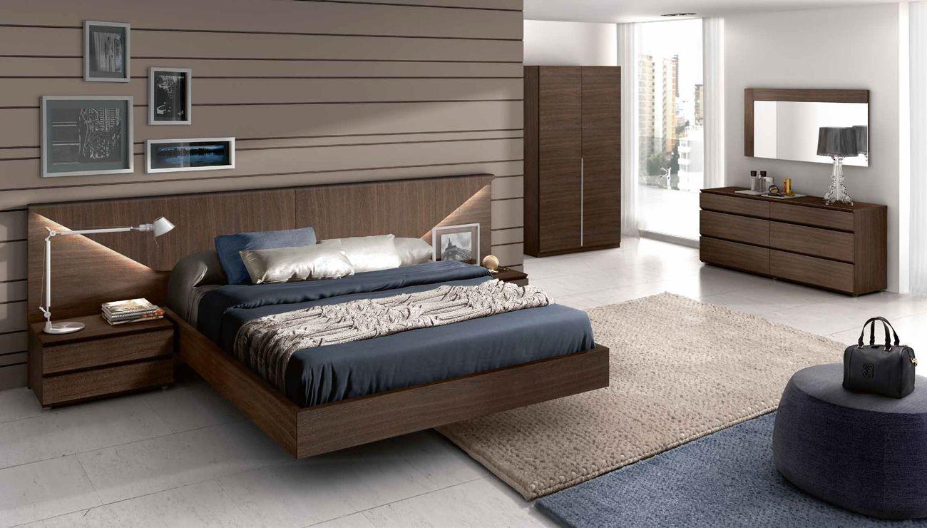 modern italian bedrooms