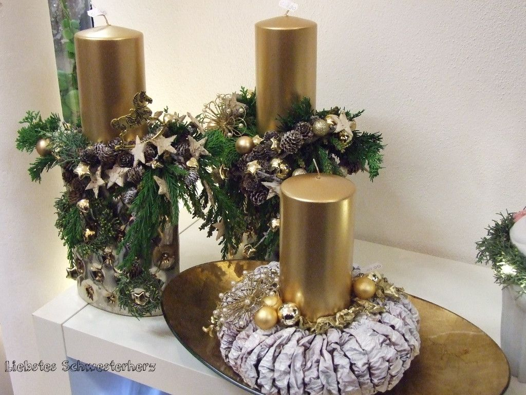 zlat vianoce vianoce pinterest. Black Bedroom Furniture Sets. Home Design Ideas