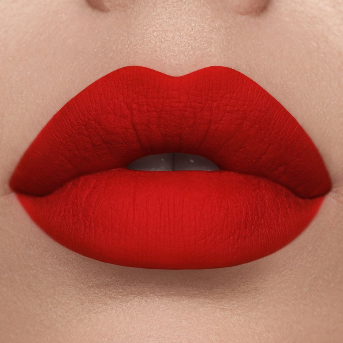 New Americana Matte Lipstick Flame Red Red Lipsticks Best