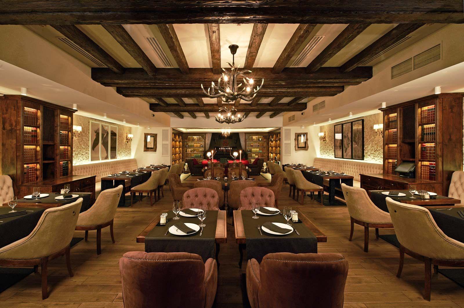 Art Deco Interior Design 15941 1600x1062