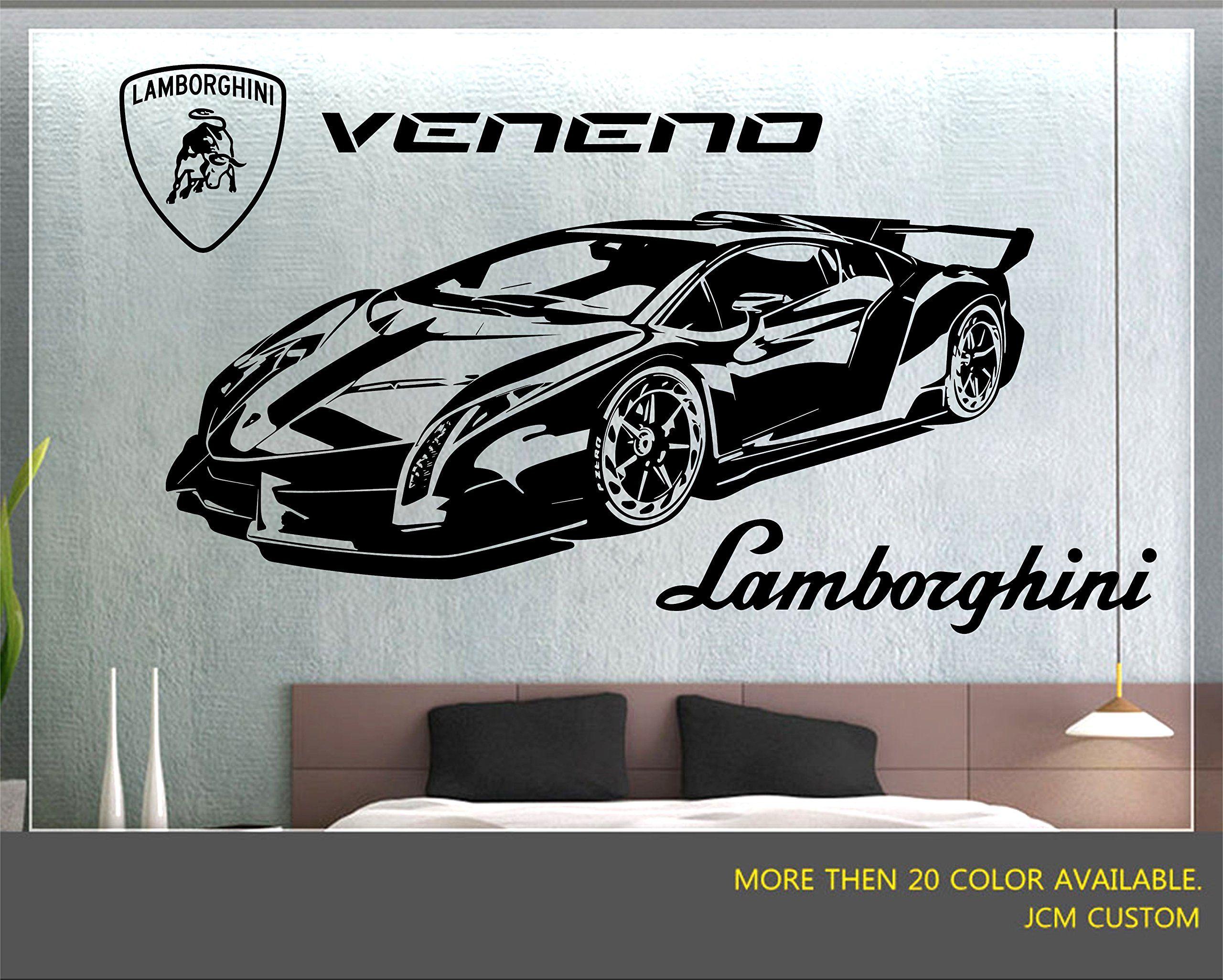 "Racing Vehicle Graphics Car Decals Vinyl Motorcycle Stickers 52/"" x 9/"""