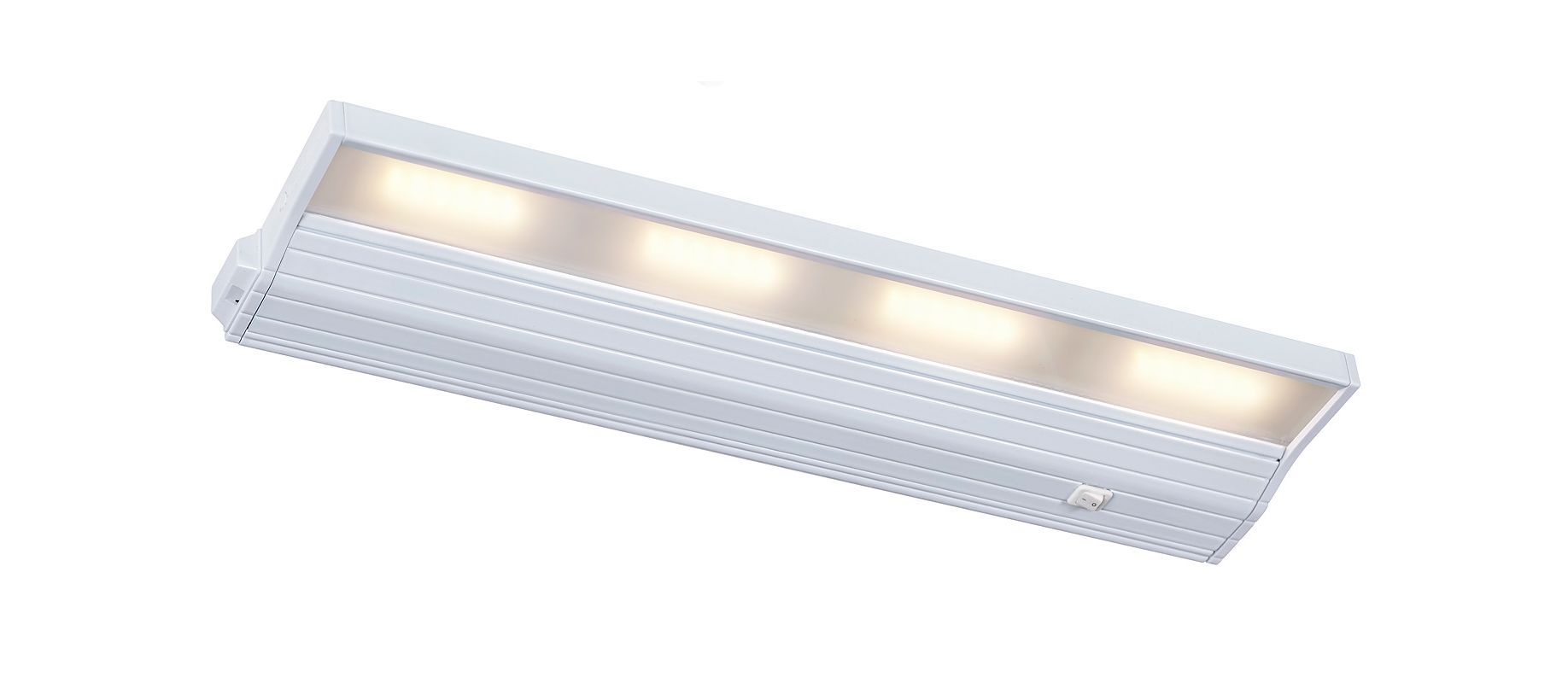 Csl Lighting Ecl 32 32 Inch Ultra Efficient 120v Led Task Lighting From The Eco White Indoor Lighting Under Cabinet Light Bars With Images Led Task Light Bar Lighting Led