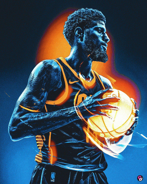 I Just Like The Way It Looks Nba Basketball Art Nba Wallpapers Basketball Art