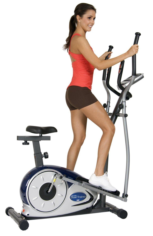Body Champ Fitness Equipment For Women  c3b11dde18